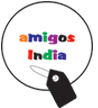 AmigosIndia - backpackers hostel